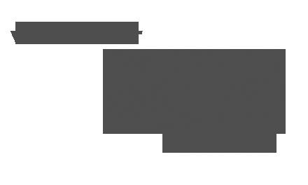 Virtual tour showroom