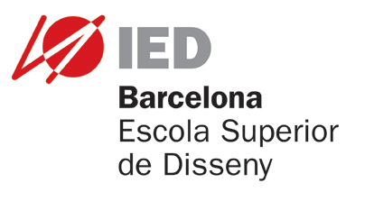 logo_IED_ESD_CAT_colores