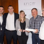 Meetings KRION® 2014