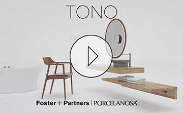 Tono by Foster + Partners | PORCELANOSA in images