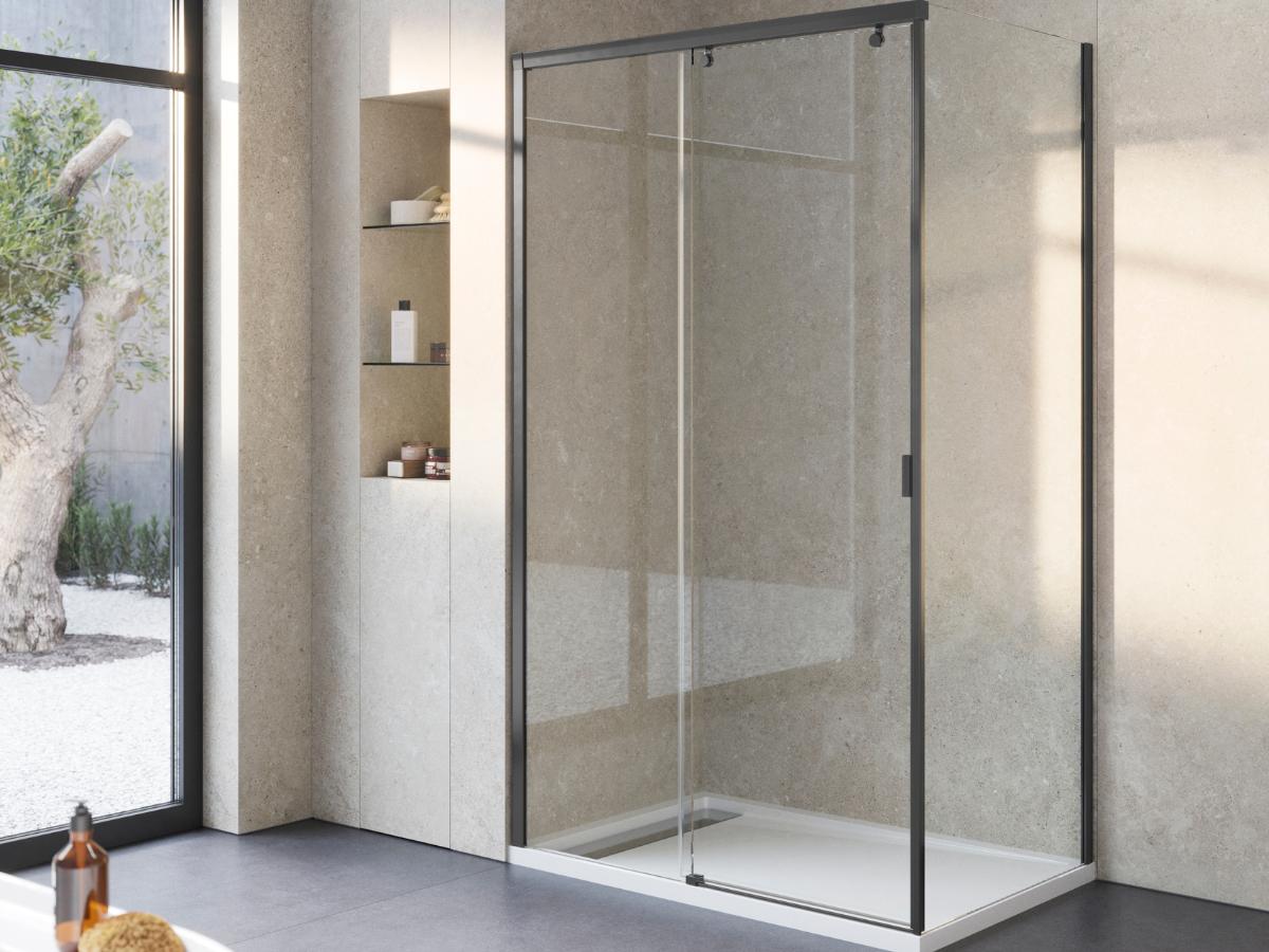 scegliere la cabina doccia