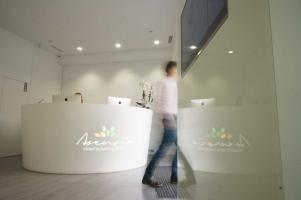 Clínica Dental Asensio - Valencia - España
