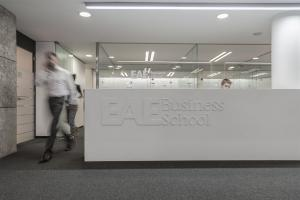 EAE Business School - Barcelona - España