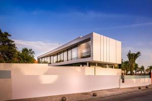 Cool Blue Villa - Marbella - Malaga - España