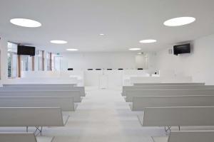Obersten Gerichtshofs in Lorient - Lorient - France