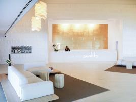 Hotel Son Moll – Mallorca – España