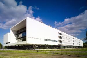 Institut d'Optique d'Aquitaine – Talence – Francia