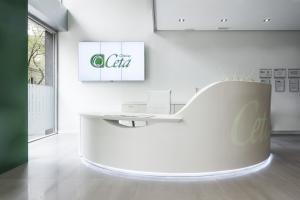 Clínica Ceta - Madrid - España