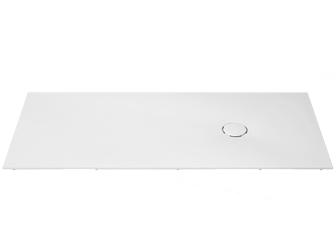 bacs et receveurs de douche en surface solide solid surface krion. Black Bedroom Furniture Sets. Home Design Ideas