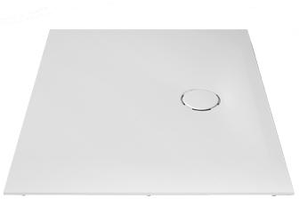 bacs et receveurs de douche en surface solide solid. Black Bedroom Furniture Sets. Home Design Ideas