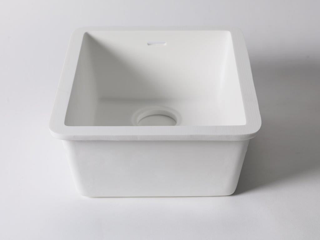 Sinks Solid Surface Krion