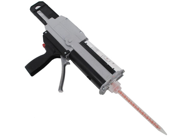 Solid Surface Solid Surface Accessories Adhesive gun 250 ml