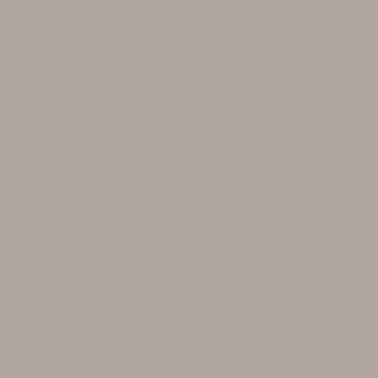 COLORS Series Colosseo Grey: Mineralwerkstoffplatten