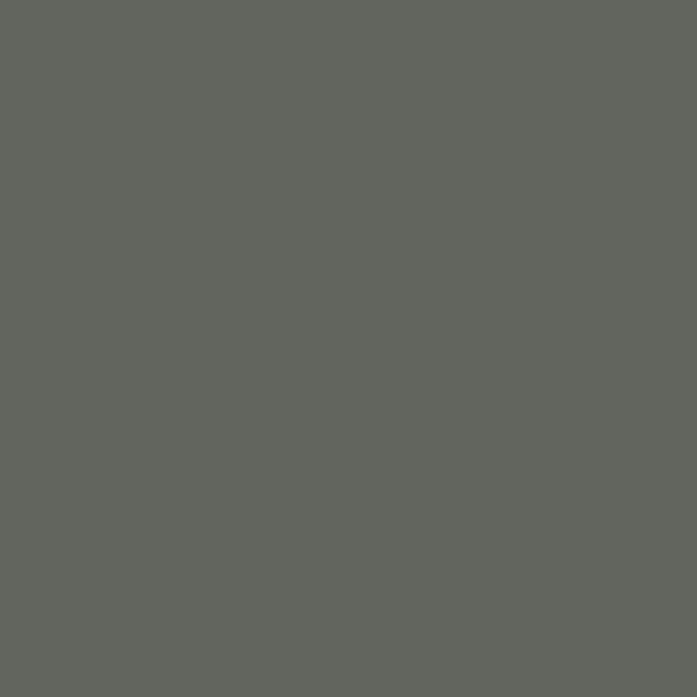 COLORS + Series Dark Grey: Mineralwerkstoffplatten