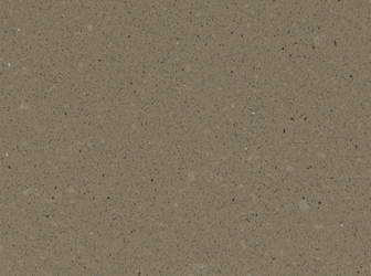 Porcelanosa ASTEROID Series Asteroid Mocha: Solid Surface Sheets Solid Surface for Bath, Kitchen