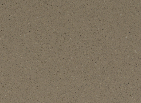 ASTEROID Series Asteroid Mocha: Solid Surface Krion platen
