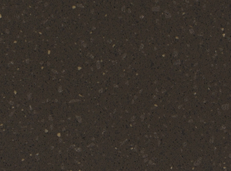 Porcelanosa ASTEROID Series Asteroid Dark: Solid Surface Sheets Solid Surface
