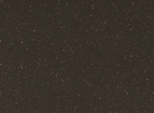 ASTEROID Series Asteroid Dark: Solid Surface Krion platen