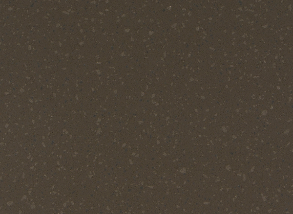 ASTEROID Series Asteroid Taupe: Solid Surface Sheets Solid Surface