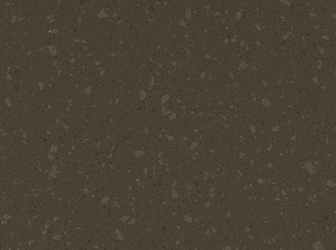 Porcelanosa ASTEROID Series Asteroid Taupe: Solid Surface Sheets Solid Surface for Bath