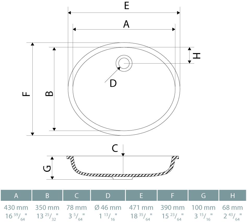 Basic D401 43x35 E - D401_TABLA.jpg