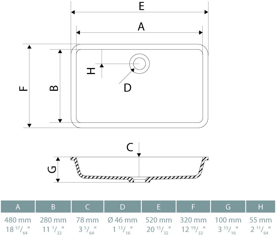 Basic D801 48x28 E - D801_TABLA.jpg