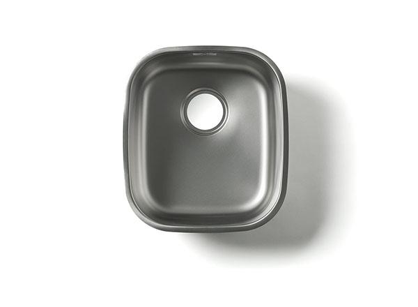 Lavelli per cucina Solid Surface KRION® per spazi unici e ineguagliabili