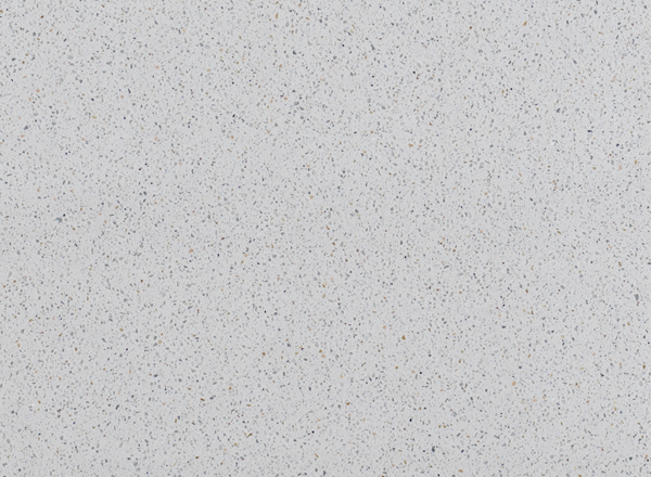 TERAZZO Series Marmo Bianco: Placas de superfície sólida Solid Surface