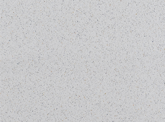 Porcelanosa TERAZZO Series Marmo Bianco: Solid Surface Sheets Solid Surface for Bath, Kitchen, Collections