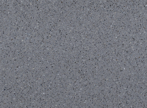 TERRAZZO Series Concrete: Planchas de Krion de superficie sólida Solid Surface