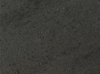 Porcelanosa LUXURY Series Grey Cement: Planchas de Superficie Sólida