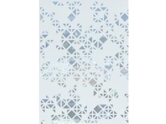 Lattice CAOTIC KRION® 6/12 MM - kaotic336x250.jpg