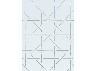 Lattice ANDALUSI KRION® 6/12 MM - andalusi336x250.jpg