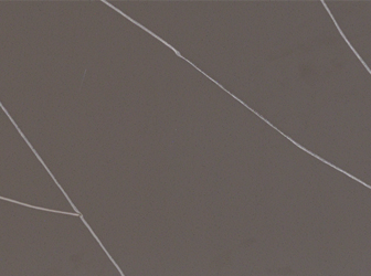ART VEINS Series Noce Atrio: Solid Surface Sheets Solid Surface
