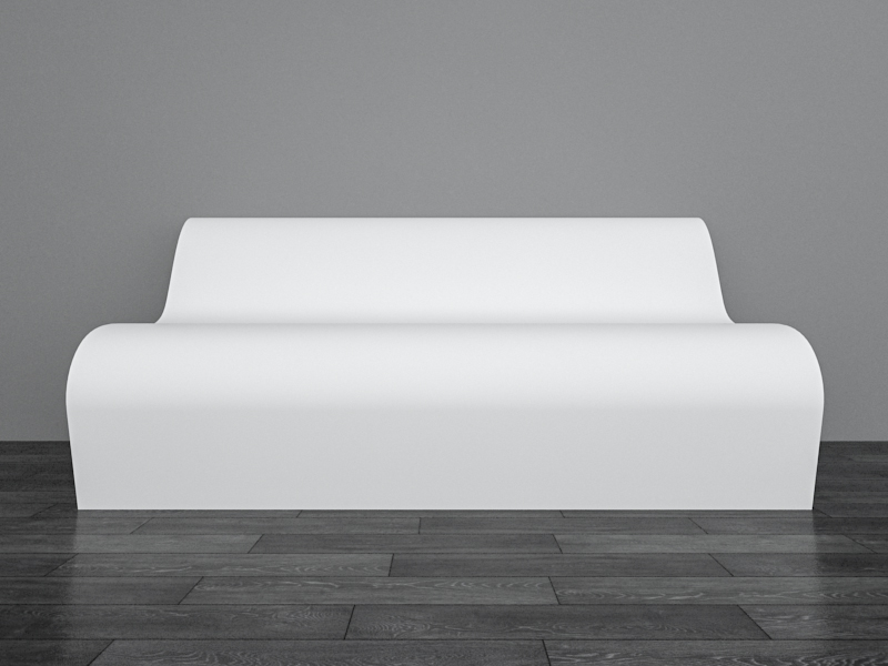 Banco termoformado Krion®12 mm 03 - KRION_BENCH_FRONT.jpg