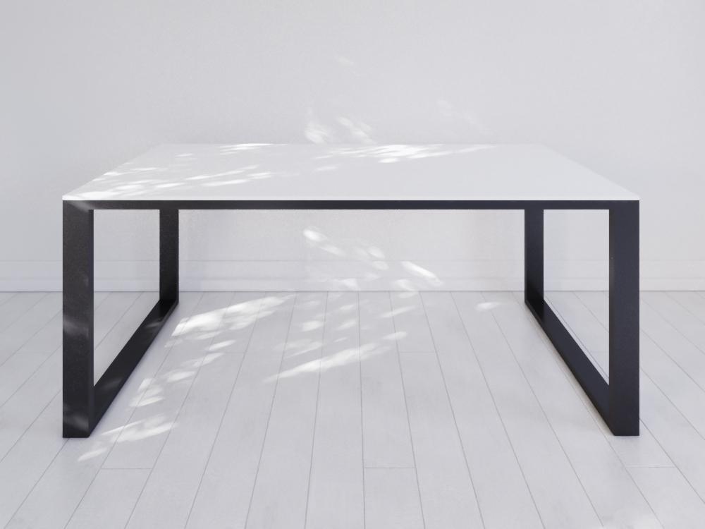 Mesa Krion® 12 mm  01 - mesa+negra.jpg