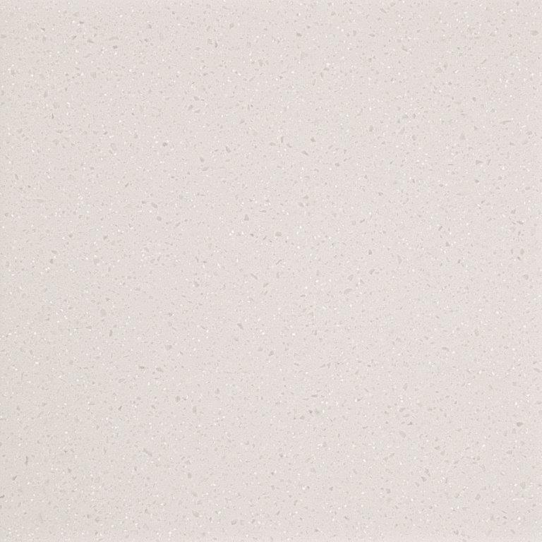 Porcelanosa NATURE Series Clear Nature: Mineralwerkstoffplatten    Bad, Küche