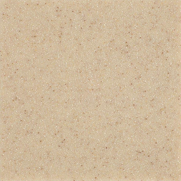 Porcelanosa NATURE Series Dune Nature: Пластины