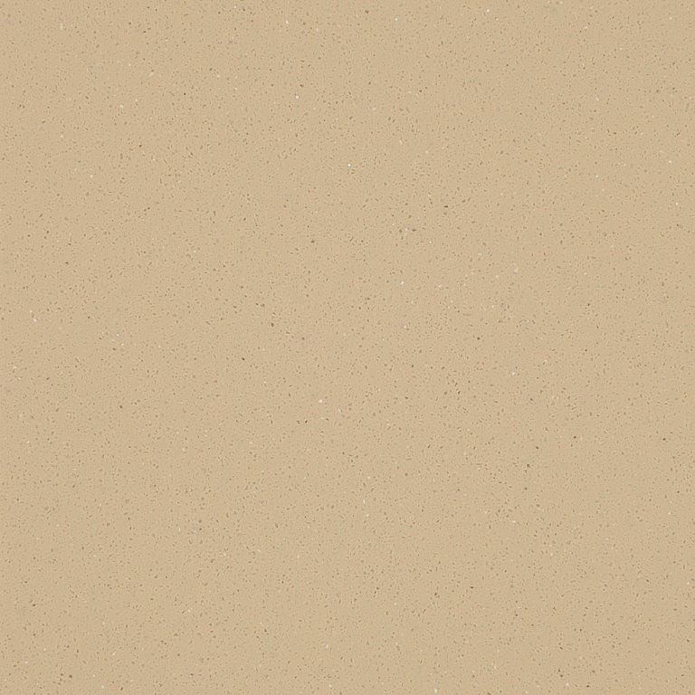 Porcelanosa NATURE Series Camel Nature: planchas Solid Surface para Baño, Cocina
