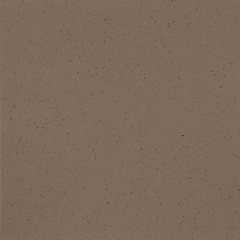 Porcelanosa NATURE Series Earth Nature: Mineralwerkstoffplatten    Bad