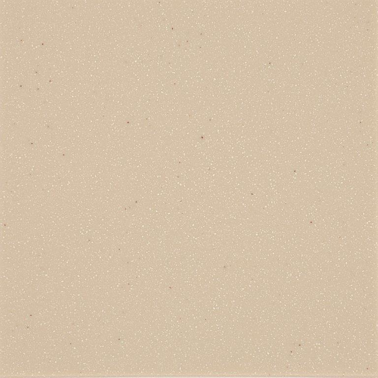 Porcelanosa NATURE Series Marfil Nature: Solid Surface Krion platen   Keuken · Werkoppervlakken