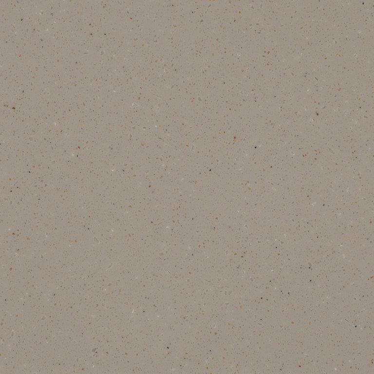 NATURE Series Grey Nature: Solid Surface Krion platen