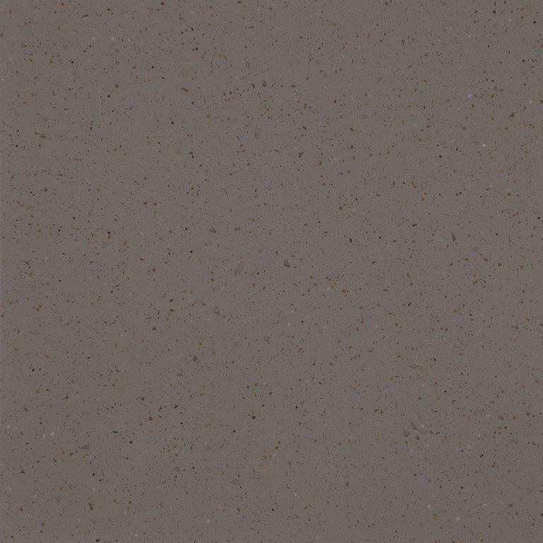 NATURE Series Ash Nature: Solid Surface Krion platen