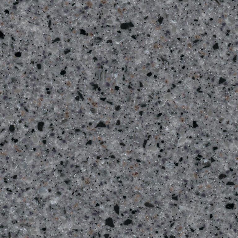 Grey Granite - 8903.jpg