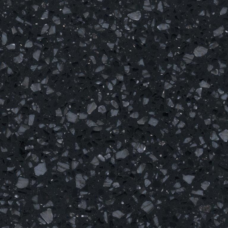 Crystal Black + - 9901.jpg