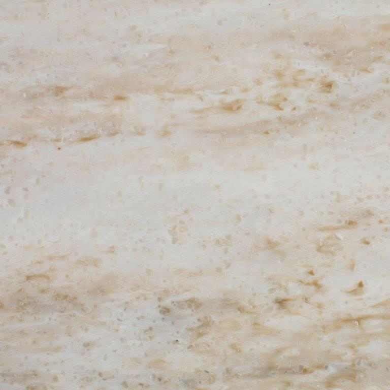 LUXURY Series Pompei: Planchas de Superficie Sólida Solid Surface