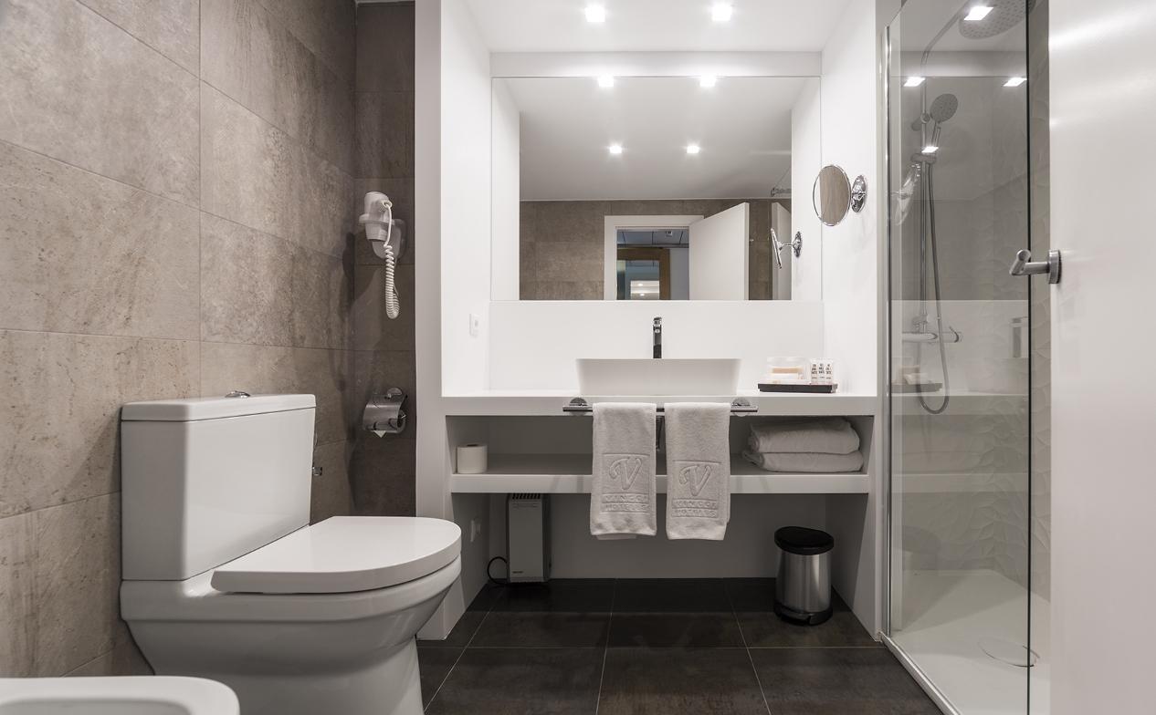 k life solid surface krion. Black Bedroom Furniture Sets. Home Design Ideas